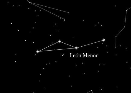 León Menor
